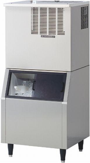 【送料無料】新品!ダイワ 製氷機 90K (200V) DRI-90LM2-A:厨房機器キッチンキング