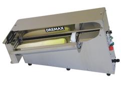 【送料無料】新品!DREMAX ドリマックス 型抜き機 M-RC1【ダイコン/じゃがいも/フライドポテト/下処理/DREMAX】