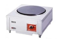 激安厨房機器 平らな熱板が鍋底に密着することで 高い熱効率を実現 送料無料 新品 EISHIN エイシン電機 コンロ 鍋 ちゃんこ鍋 H250 美品 モデル着用&注目アイテム 煮込み D570 NE-6000 W500 すき焼き