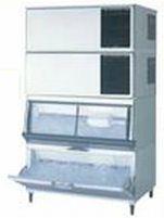 【送料無料】新品!フクシマ 製氷機 480kg FIC-A480KL1ST(200V)受