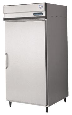 【送料無料】新品!フクシマ 牛乳冷蔵庫 UMW-090RM6-RS[受注生産]