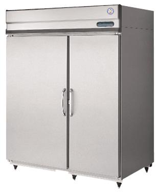 【送料無料】新品!フクシマ 牛乳冷蔵庫 GMW-150RM6-RS[受注生産]