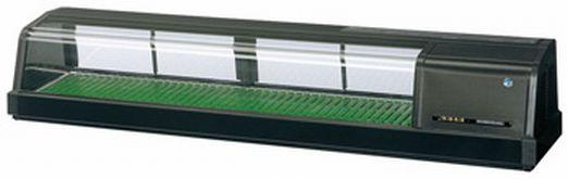 【送料無料】新品!ホシザキ 恒温高湿ネタケース FNC-150B-R