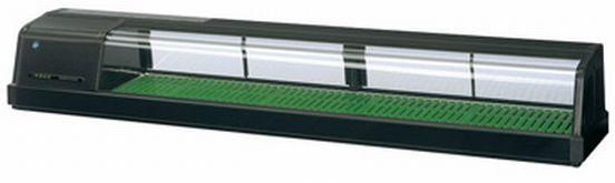 【送料無料】新品!ホシザキ 恒温高湿ネタケース FNC-180B-L