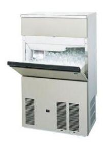 【送料無料】新品!ホシザキ 製氷機 95kg IM-95M-1 【製氷機/キューブアイスメーカー/バーチカルタイプ】
