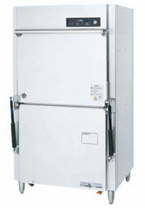 【送料無料】新品!ホシザキ 業務用器具洗浄機 JW-2000SUD-P (200V)