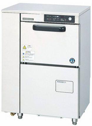 【送料無料】新品!ホシザキ 業務用食器洗浄機 JW-300TUB