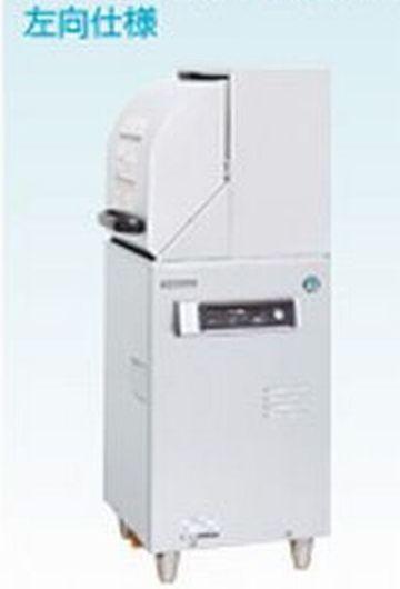 【送料無料】新品!ホシザキ 業務用食器洗浄機 JW-350RUB-L