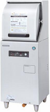 【送料無料】新品!ホシザキ 業務用食器洗浄機 JW-350RUB3 (200V)