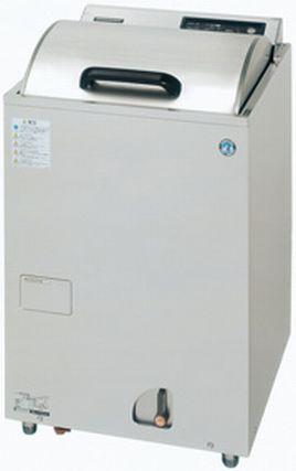 業務用厨房機器 送料無料 新品 ホシザキ JWE-400FUB 海外限定 業務用食器洗浄機 新作からSALEアイテム等お得な商品満載