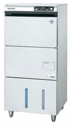 【送料無料】新品!ホシザキ 業務用食器洗浄機 JWE-400SUB (旧品番:JWE-400SUA)