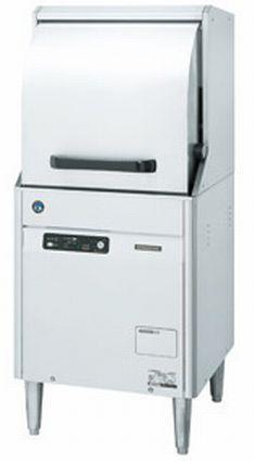 【送料無料】新品!ホシザキ 業務用食器洗浄機 JWE-450RUB3(200V) (旧品番:JWE-450RUA3)