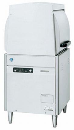 【送料無料】新品!ホシザキ 業務用食器洗浄機 JWE-450WUB3(200V) (旧品番:JWE-450WUA3)