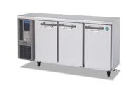 【送料無料】新品!ホシザキ コールドテーブル冷蔵庫 RT-150MTCG