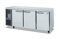 送料無料 業務用厨房機器 新品 ホシザキ コールドテーブル冷蔵庫 RT-180MNCG お見舞い 業務用 定番キャンバス 台下冷蔵庫 冷蔵庫 コールドテーブル