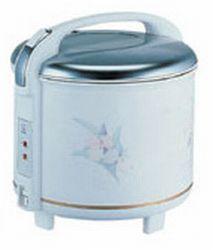 【送料無料】新品!タイガー製 炊飯ジャー(1.5升) JCC-2700