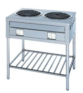 【送料無料】押切電機 電気テーブルレンジ OKR-80A OKR-80A, エコー米穀:afdda4f7 --- pecta.tj