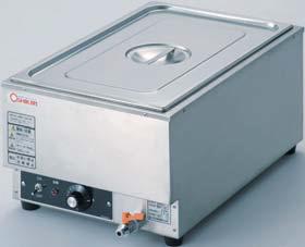 【送料無料】押切電機 卓上電気ウォーマー(タテ型) OTW-1 OTW-1, 絶妙なデザイン:bc22b45f --- sunward.msk.ru