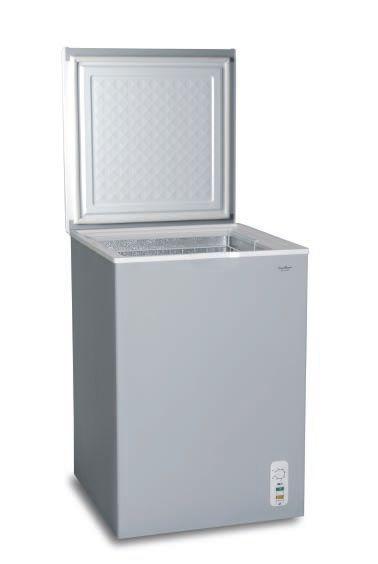 国産品 【送料無料】新品!三ツ星 チェスト型 MA-6095 冷凍ストッカー (95L) チェスト型 MA-6095, SDSダイレクトショップ:49f20136 --- 1000hp.ru