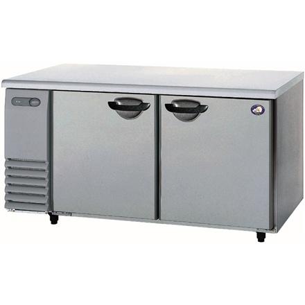【送料無料】新品!パナソニック(旧サンヨー) 恒温高湿庫 SHU-G1561SA W1500*D600*H800
