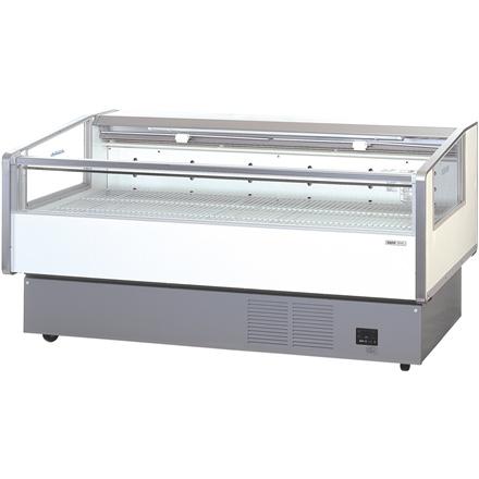 【送料無料】新品!パナソニック(旧サンヨー) 冷蔵オープンショーケース SSM-ES61SA
