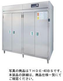 【送料無料】新品!タニコー 高機能型・電気式熱風消毒保管庫960*950*1900 THDE-20BS