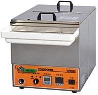 【送料無料】新品!トスクッカー真空調理用加熱調理機TT-351