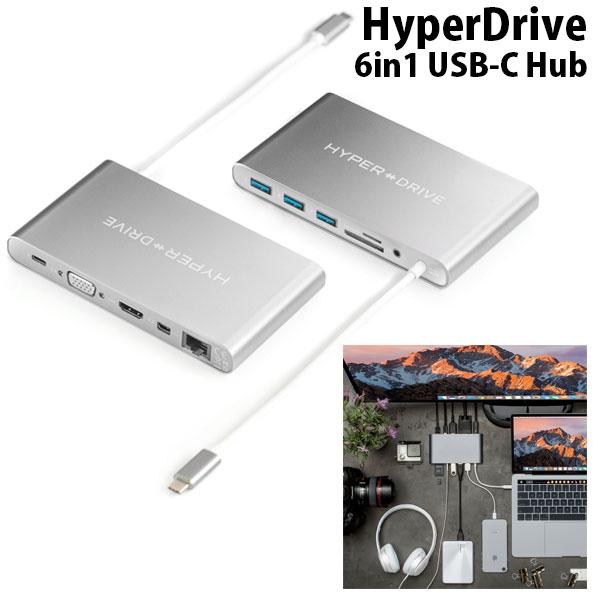 スリムタイプのアルティメット機能 期間限定お試し価格 11in1USB-Cハブ 創業28年のApple専門店 HYPER++ オープニング 大放出セール HyperDrive USB Type-C 11 in PD対応 ドッキングステーション HP15583 Ultimate 1 アダプタ ハイパー Hub #