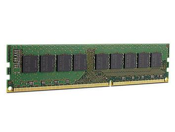 【クーポン有】 iRam 16GB DDR3 1866MHz PC3-14900 CL13 ECC # IR16GMP1866D3R アイラム (Macメモリー) MacPro メモリ 増設