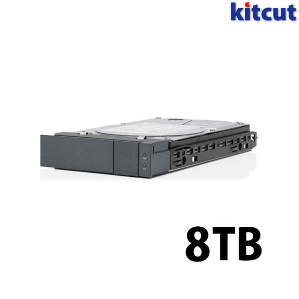 【クーポン有】 Promise Pegasus3 32 8TB Drive Module # F40P3R800000026 プロミス テクノロジー (パソコン周辺機器)