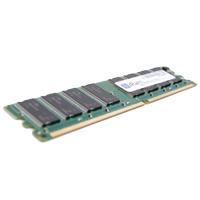 【マラソンクーポン有】 iRam PC3-8500 DDR3-1066MHz ECC DIMM 8GB 240pin # IR8GMP1066D3 アイラム (Macメモリー) MacPro メモリ 増設