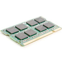 Mac対応メモリー 創業28年のApple専門店 iRam PC3-8500 DDR3-1066MHz 8GB 204pin SO.DIMM IR8GSO1066D3 メモリー アイラム Mac Macメモリー # 大幅値下げランキング mini 在庫一掃 増設