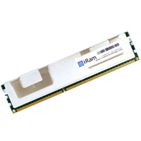 【クーポン有】 iRam PC3-8500 DDR3-1066MHz ECC DIMM 16GB 240pin # IR16GMP1066D3 アイラム (Macメモリー) MacPro メモリ 増設