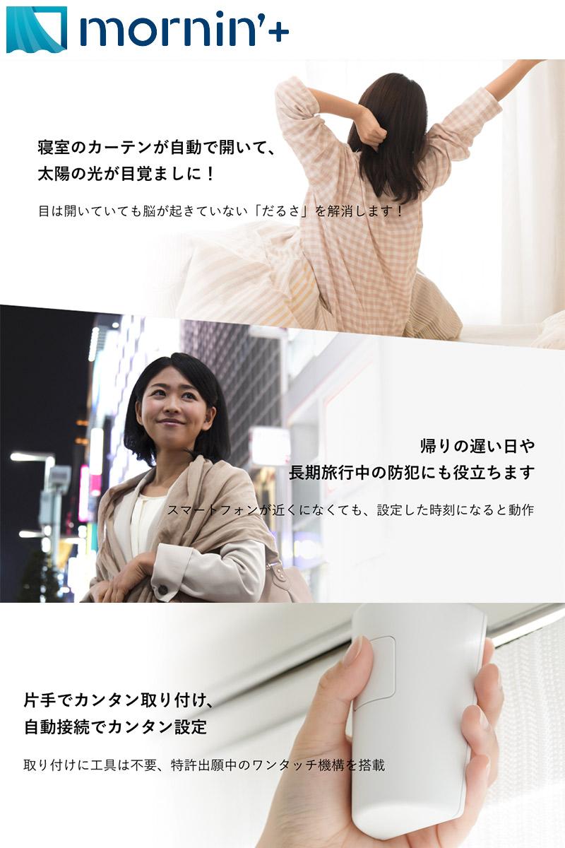 【10代娘】への引越し祝いに便利な一人暮らし用家電を教えて!【予算10000円】