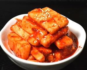 神戸で生まれた本場のキムチ 美容と健康 ダイエットにピッタリ 全て手作り 特売 国産野菜を使用 当日漬けたてキムチを発送します 長芋短冊キムチ キムチのキテンカ 贈答 あす楽対応 2~3人前 新商品 200g