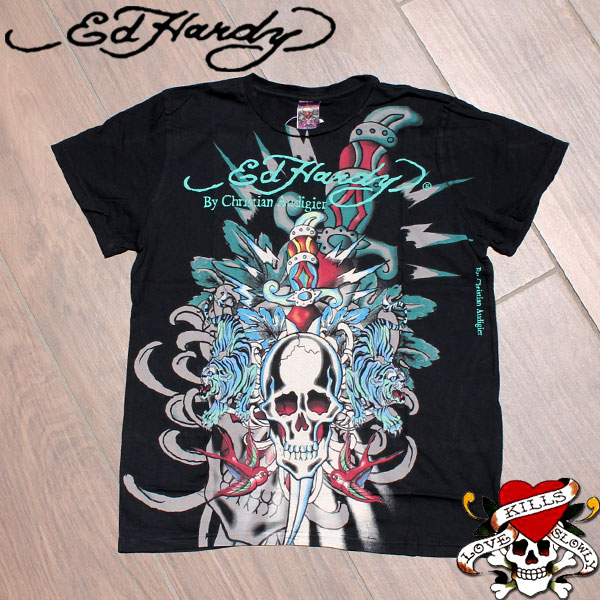 72f68e32 ... American American casual ROCK rock rock and roll surf SURF surf style  BRAND brand high-end high-end rare rare limited items you like to recommend  the.