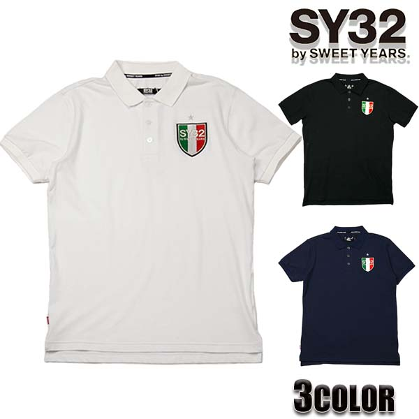 S,M,L,XL GENUINE HONDA MENS ECO WHITE TSHIRT SIZES