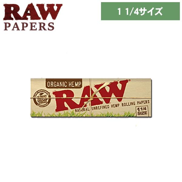 ネコポス可 手巻きたばこ 喫煙具 手巻きタバコ用 巻き紙 RAW ロウ 手巻きタバコ 売店 日本限定 ペーパー 手巻き用ペーパー 76mm 巻紙 4サイズ 50枚入 オーガニック 1.1