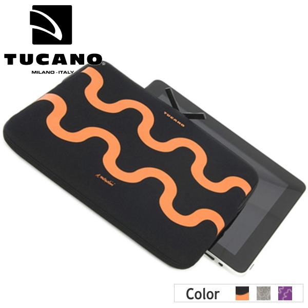 TUCANO トゥカーノ おしゃれな iPadケース Mendini for iPad メンディーニ 優しくしっかり包む セカンドスキン BFMEN-IP