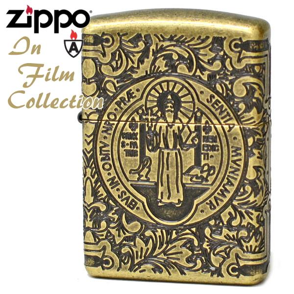 正規店仕入れの ZIPPO Armor 4面連続加工 ジッポー 29719 Armor IN FILM ZIPPO COLLECTION アーマーインフィルムコレクション 4面連続加工 マルチカット 映画コレクション第2弾 スペシャルパッケージ オイルライター, Lux Jewelry Box:1331da89 --- nuevo.wegrowcrm.com