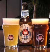Hitachi field nest beer [taste trial set of adult]
