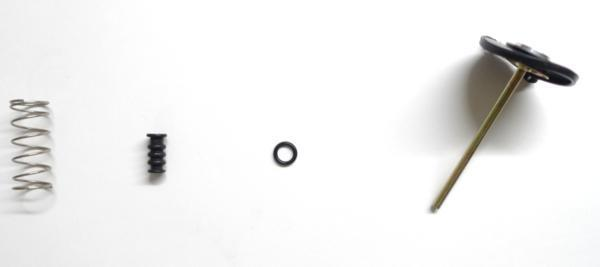 選択 KIWAMI キャブレターポンプダイヤフラム FOR H-CB750SC 交換無料 ホンダ