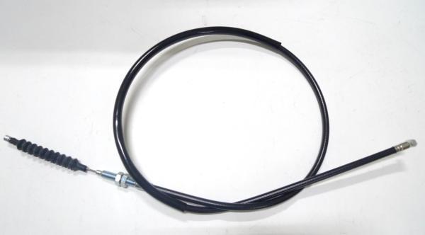送料無料 KIWAMI クラッチケーブル FOR 大注目 ホンダ 日本製 に該当 H-22870-382-670 H-XL125