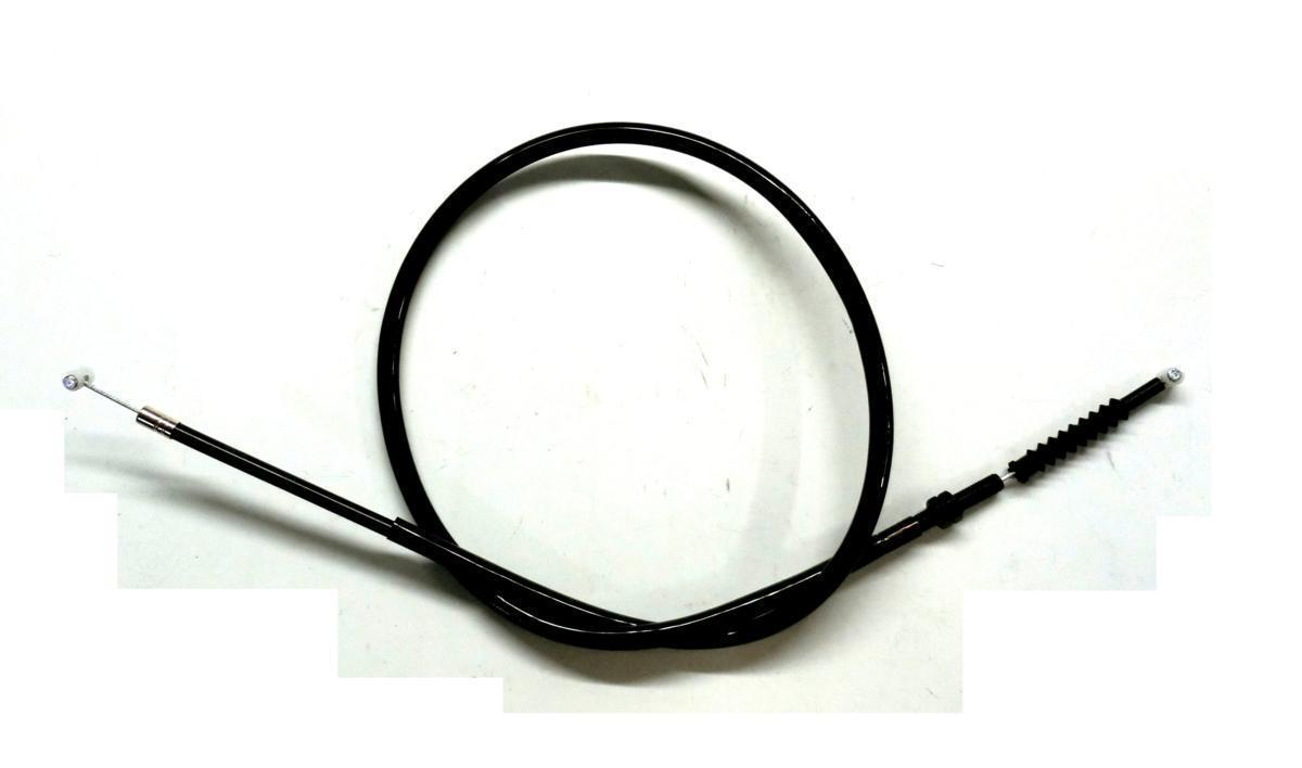 KIWAMI クラッチケーブル FOR ヤマハ Y-DT200R Y-3BN-26335-00 '91 卸売り <セール&特集> 日本製 に該当