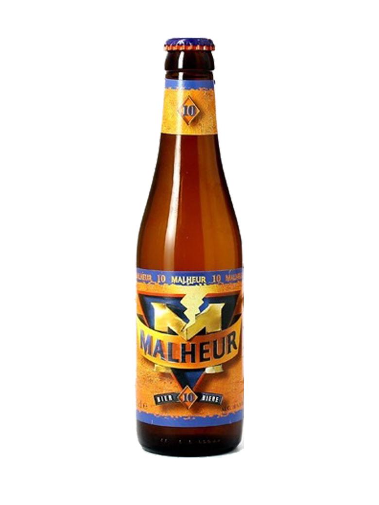 ベルギービール タイムセール マルール10 330ml 海外輸入