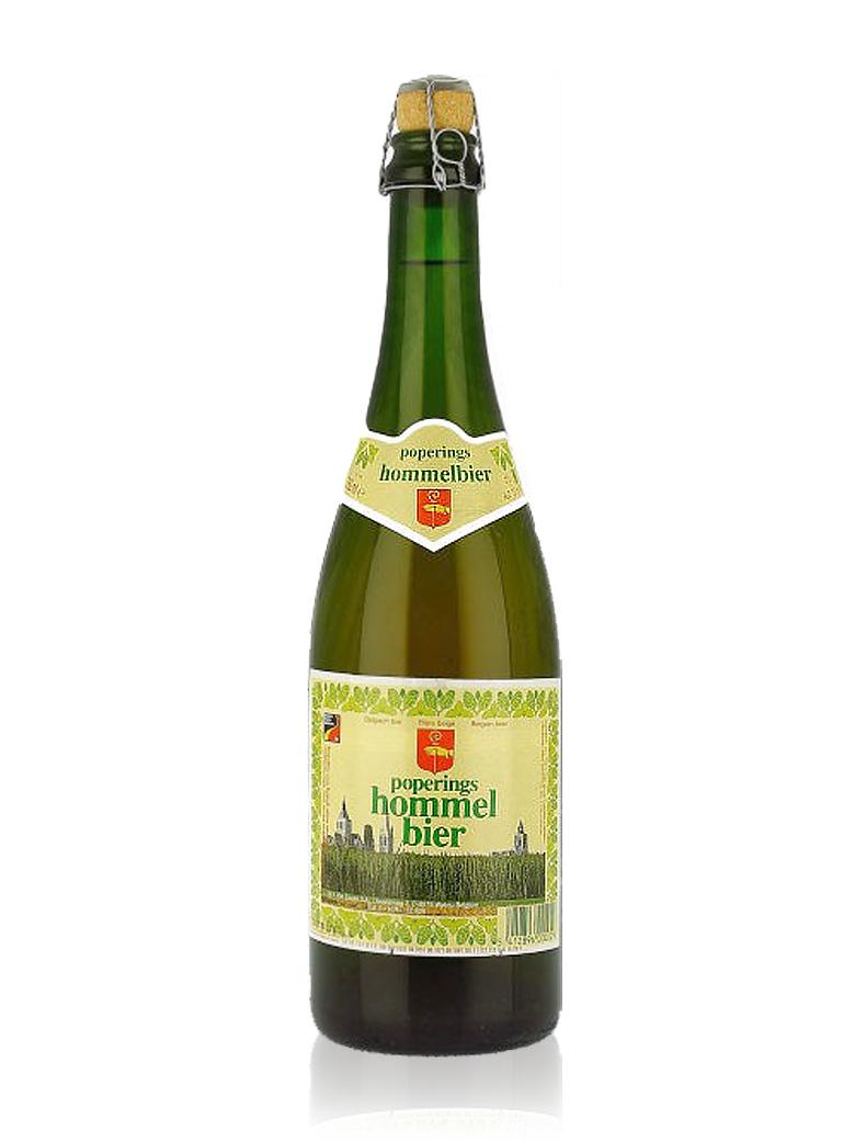 ベルギービール 販売 輸入 ポペリングス 18%OFF ビール ホメルビール750ml 安い 激安 プチプラ 高品質
