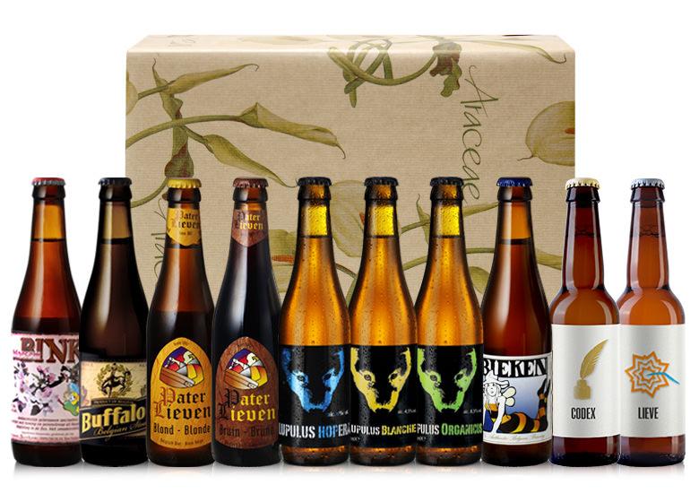 色 味 香り すべてが違う お父さんのお気に入りの1本が見つかるはずです 父の日に最適なベルギービール10本飲み比べセットです 期間限定 父の日セット 送料無料 専門店の人気ベルギービール10本 飲み比べ 父の日ギフト 市場