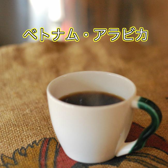 送料無料 アウトドア キャンプでコーヒー 安心と信頼 コーヒーのある暮らし ベトナムコーヒー エバーグリーン vietnam アラビカ種 スピード対応 全国送料無料 coffee 300g