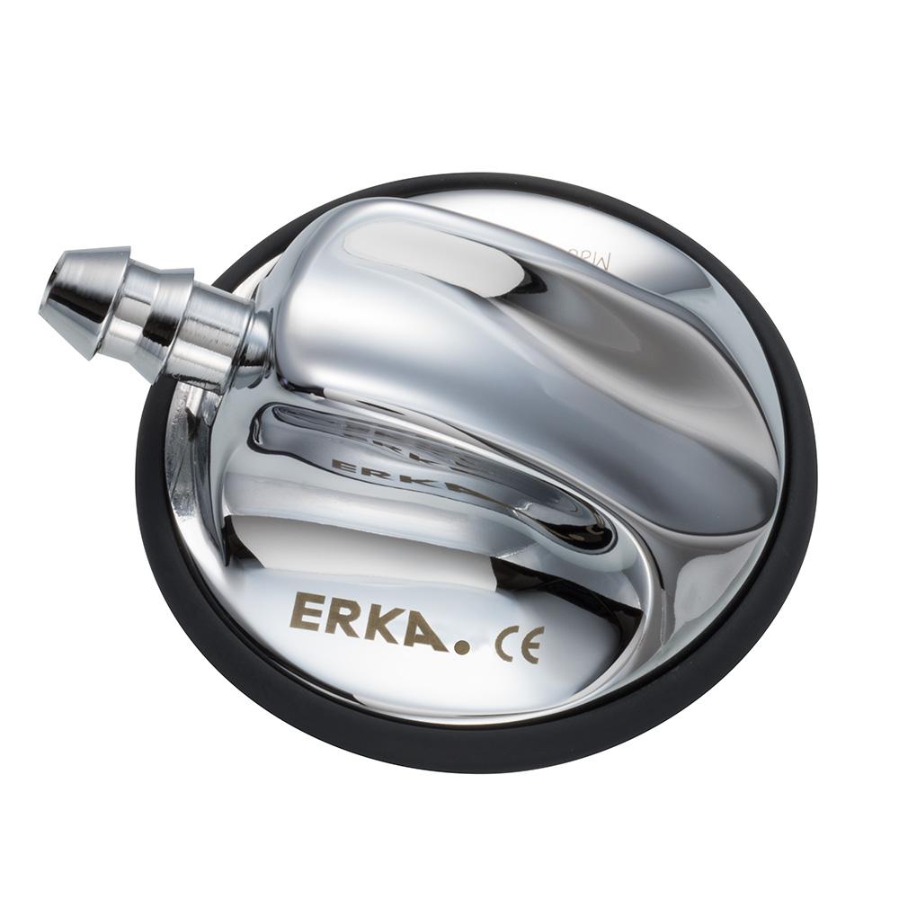 ERKAパーツ:チェストピース(センシティブダブル用)000.06000.6540