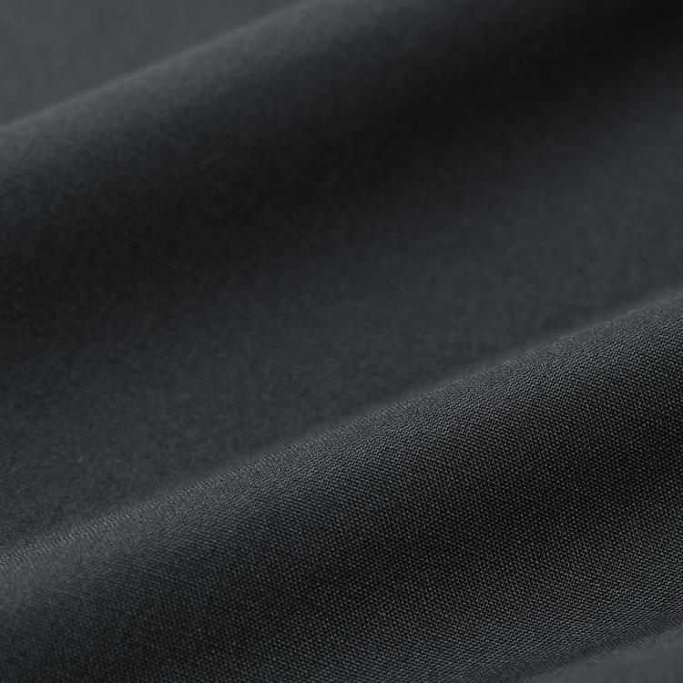 【A】:お好みの素材 合夏用パターンオーダーフォーマルスーツ :POS13590のS上下出来上がり価格